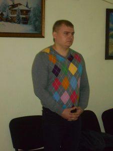 DSCN4707 225x300 Жителя Новокузнецка судят за избиение фельдшера скорой помощи