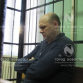 snimok-ekrana-2017-05-15-v-17-15-37-400x280