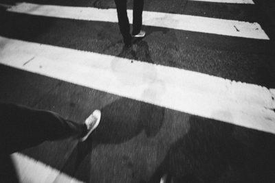 crosswalk-924064_960_720-3-400x267