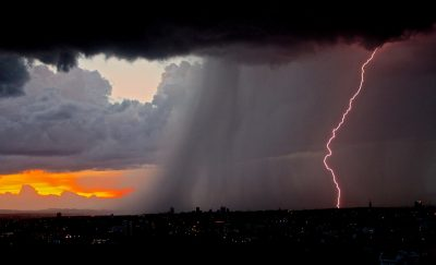 lightning-801866_960_720-400x243