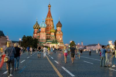 moscow-1556561_960_720-400x267