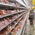 torgovlia-supermarketandrej-iglov-ria-novosti-600_default-500x325