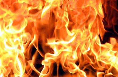 1404978472_fire