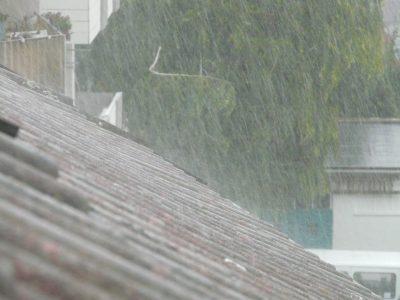 downpour-61916_960_720-400x300
