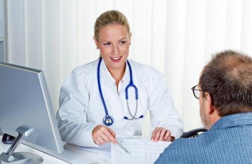 Расписание детских педиатров в раменской поликлинике