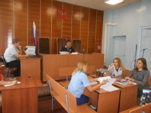 DSCN4997 300x225 Новокузнецкие полицейские «отмазали» от наказания бандита