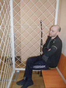 DSCN5008 225x300 Иностранец, до смерти забивший новокузнечанку, просит его оправдать