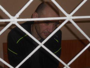 DSCN5011 300x225 Иностранец, до смерти забивший новокузнечанку, просит его оправдать
