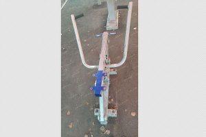 inx600x400 2 300x200 Вандалы сломали новые уличные тренажеры в Новокузнецке