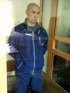 DSCF0042 225x300 Хулиган, устроивший резню в маршрутке, предстал перед судом