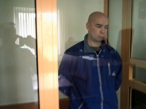 DSCF0043 300x225 Хулиган, устроивший резню в маршрутке, предстал перед судом