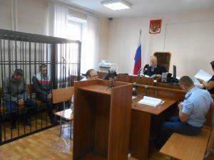 DSCN5089 300x225 В Новокузнецке налётчики грабили под прицелом камер