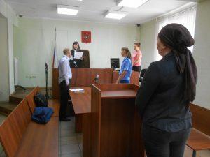DSCN5101 300x225 Иностранец бегал по Новокузнецку с криками «Аллах акбар»