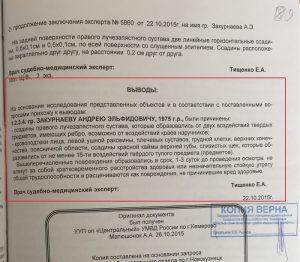 1505991494 651322 93 300x262 Как следственный комитет Кемеровской области укрывает преступления своих коллег по цеху!