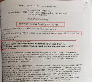 1505991661 202658 21 300x266 Как следственный комитет Кемеровской области укрывает преступления своих коллег по цеху!