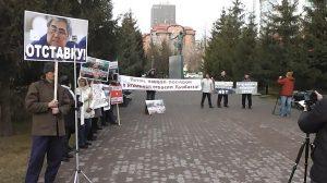 Пикеты02 300x168 Пикеты в Новосибирске. Протест против разрезов вышел за пределы Кузбасса (подробности)