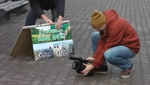 Пикеты07 300x170 Пикеты в Новосибирске. Протест против разрезов вышел за пределы Кузбасса (подробности)