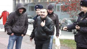 Пикеты08 300x168 Пикеты в Новосибирске. Протест против разрезов вышел за пределы Кузбасса (подробности)
