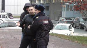 Пикеты09 300x168 Пикеты в Новосибирске. Протест против разрезов вышел за пределы Кузбасса (подробности)