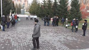 Пикеты12 300x170 Пикеты в Новосибирске. Протест против разрезов вышел за пределы Кузбасса (подробности)