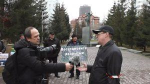 Пикеты16 300x168 Пикеты в Новосибирске. Протест против разрезов вышел за пределы Кузбасса (подробности)