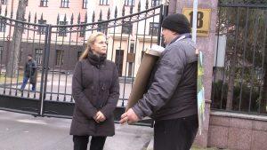 Пикеты21 300x169 Пикеты в Новосибирске. Протест против разрезов вышел за пределы Кузбасса (подробности)