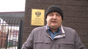 Пикеты25 300x169 Пикеты в Новосибирске. Протест против разрезов вышел за пределы Кузбасса (подробности)