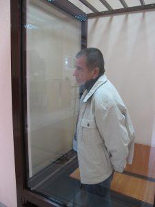 IMG 3891 225x300 Афериста с генеральскими погонами отпустили на свободу