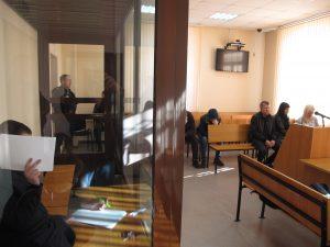 IMG 3900 300x225 В Новокузнецке бойца ДНР судят за убийство