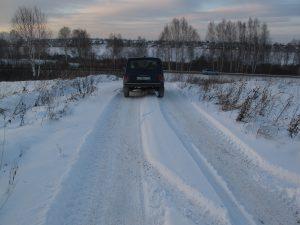 IMG 3958 300x225 Страшный оползень с горной породой уничтожил озеро в Новокузнецком районе
