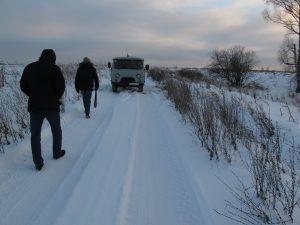 IMG 3959 300x225 Страшный оползень с горной породой уничтожил озеро в Новокузнецком районе