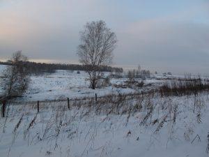 IMG 3977 300x225 Страшный оползень с горной породой уничтожил озеро в Новокузнецком районе