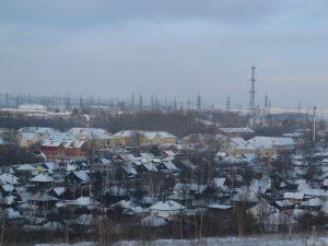 IMG 3982 300x225 Прокопьевско киселёвский сценарий для Новокузнецка