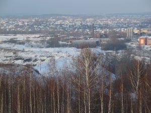 IMG 3987 300x225 Прокопьевско киселёвский сценарий для Новокузнецка