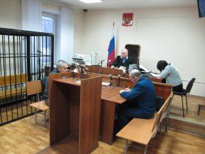 IMG 4029 300x225 Новокузнецкого оперативника отправили в колонию
