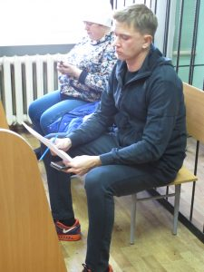 IMG 4042 225x300 Руководителя проекта «Соцгород город мечты» изолировали от общества