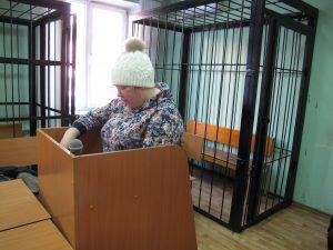 IMG 4051 300x225 Руководителя проекта «Соцгород город мечты» изолировали от общества