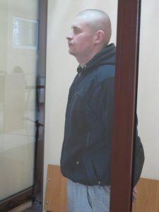 IMG 4081 225x300 В Новокузнецке осудили злоумышленника, стрелявшего в управляющего ССК