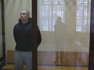 IMG 4088 300x225 В Новокузнецке осудили злоумышленника, стрелявшего в управляющего ССК