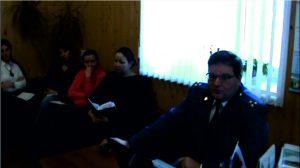 Безымянный 4 300x168 За круглым столом о борьбе с коррупцией