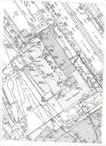 выкопировка 218x300 Торговая гидра на привокзальных улицах неистребима