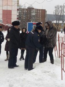 IMG 20171223 135952 225x300 Мы не отморозки, мы граждане Кузбасса!
