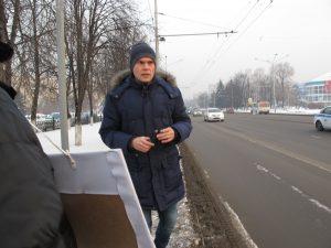 IMG 4128 300x225 МЫ народ Кузбасса!