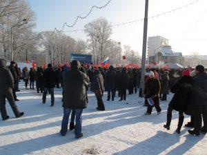 IMG 4158 300x225 В Новокузнецке прошла встреча Алексея Навального с избирателями 09.12.17