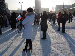 IMG 4159 300x225 В Новокузнецке прошла встреча Алексея Навального с избирателями 09.12.17