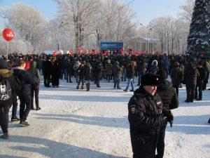 IMG 4160 300x225 В Новокузнецке прошла встреча Алексея Навального с избирателями 09.12.17