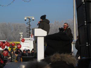IMG 4163 300x225 В Новокузнецке прошла встреча Алексея Навального с избирателями 09.12.17