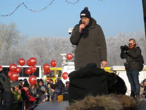 IMG 4164 300x225 В Новокузнецке прошла встреча Алексея Навального с избирателями 09.12.17