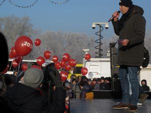 IMG 4165 300x225 В Новокузнецке прошла встреча Алексея Навального с избирателями 09.12.17