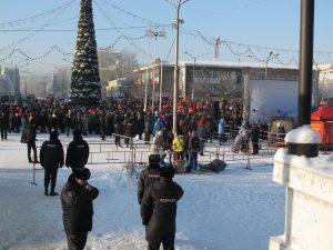 IMG 4169 300x225 В Новокузнецке прошла встреча Алексея Навального с избирателями 09.12.17